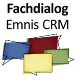 Fachdialog Emnis CRM 22.09.2016
